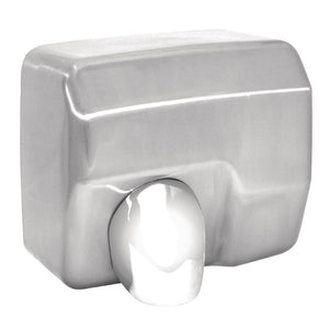 Automatic Stainless Steel Hand Dryer 2500Watt
