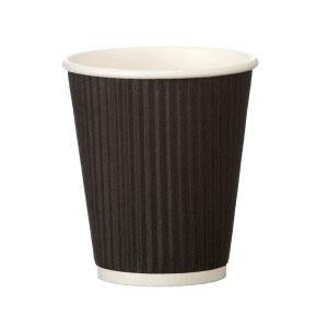 Ripple Cup Double Wall 4oz