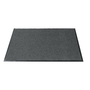 Entrance Mat Small