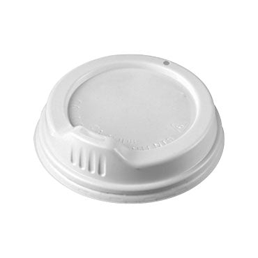 Foam Cup Lid 8oz