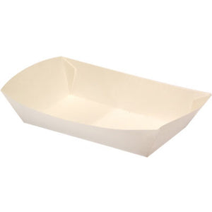 Food Tray Small