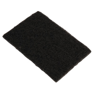 Griddle Cleaning Pad