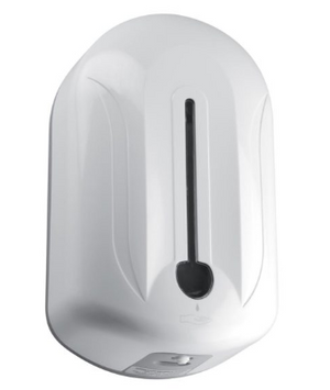 Automatic Touch Free Hand Soap/Hand Sanitiser Dispenser 1100mL