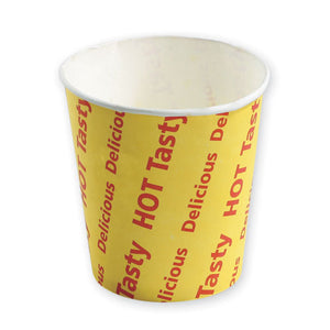 Hot Chips Cup Large