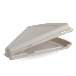 Pizza Slice Clamshell