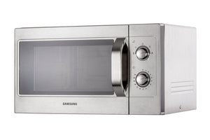 Samsung Light Duty 1100w Commercial Microwave Oven