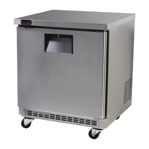 Skope Centaur Single Door Under Counter Fridge
