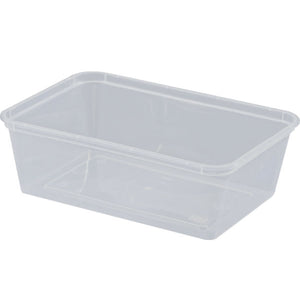 Takeaway Container 750mL