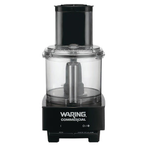 Waring Commercial Food Processor 3.3Ltr