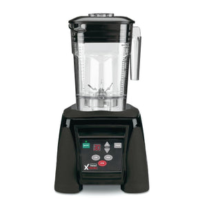 Waring MX Blender 1.35Ltr