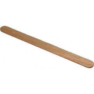 Wooden Drink Stirrer 140mm