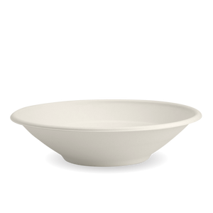 Biopak Bowl White 24oz