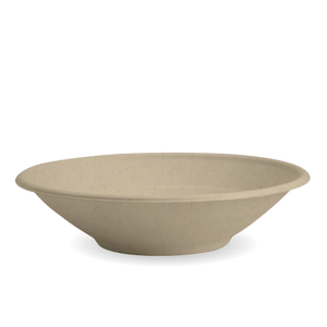 Biopak Bowl Natural 24oz