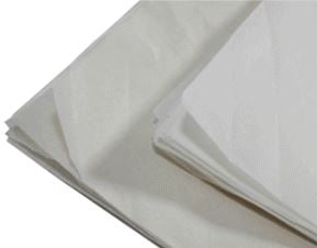 Grease Proof Paper 400x330mm