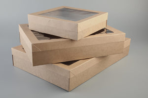 Lid Catering Box 2