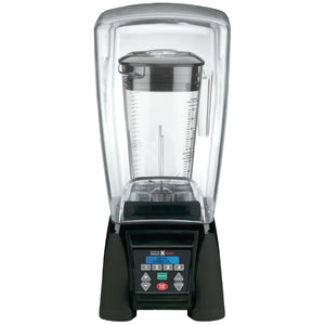 Waring Xtreme Hi-Power Blender MK1500XTX-S