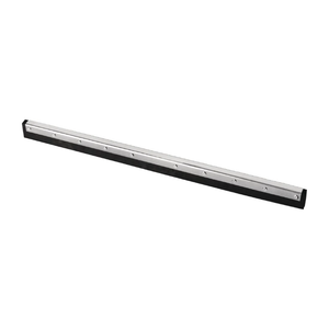 Jantex Galvanised Steel Squeegee 762mm