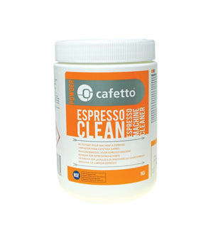 Cafetto Coffee Machine Cleaner
