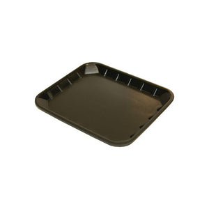Alto Foam Tray 6x5in