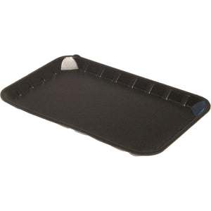 Alto Foam Tray 8x5in