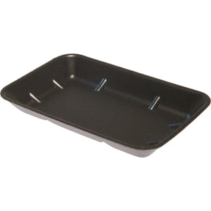 FST Foam Tray Deep 8x5in