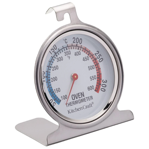KitchenCraft Oven Thermometer