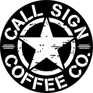 Call Sign Coffee Company