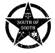 South of 500th