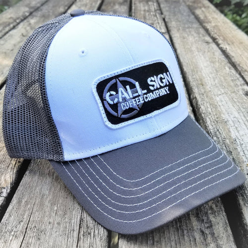 PREMIUM SUMMER TRUCKER HAT