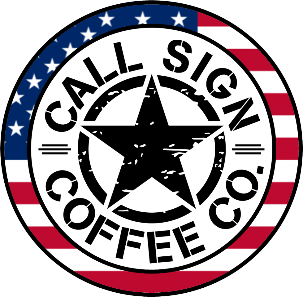 Stars & Stripes Call Sign, 3