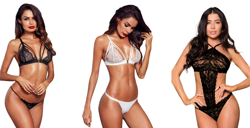 e0892172cb Party Girl Fashions - Shop for Swimsuit