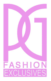 Party Girl Fashion Exclusives