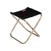 Folding Chair Aluminium Alloy Fishing Chair Portable Hiking outdoor
