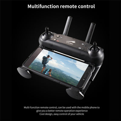 Professional Drone with Camera HD with Remote Control - IAmShopMall