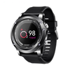 Smartwatches For Men With Heart Rate Monitor