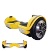 Hoverboard Smart Balance Wheel Hoverboard Electric Skateboard
