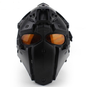 Best Motorcycle helmets For Tactical Military