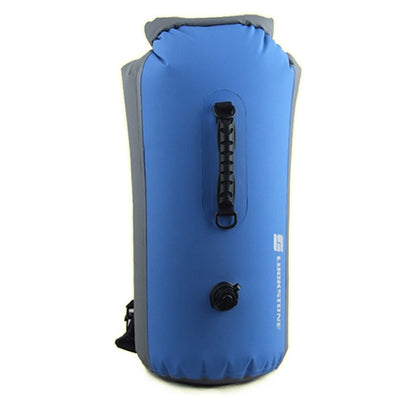 25L 60L Professional Waterproof Swimming Backpack