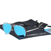 Sunglasses for Men HD Polarized the High-Quality Sun glasses UV400 - IAmShopMall