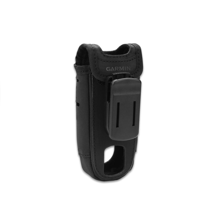 Garmin Delta Carrying Case with Clip Black