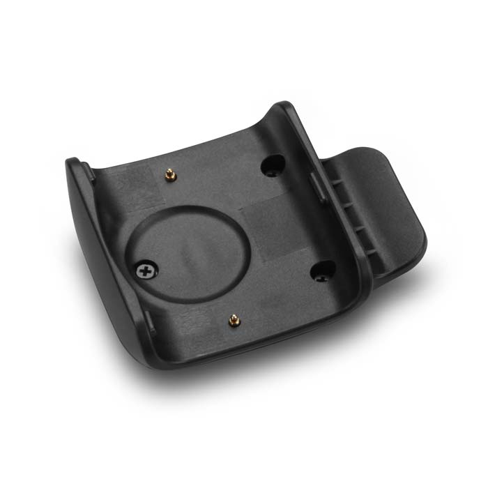Garmin Charging Clip for Delta Series