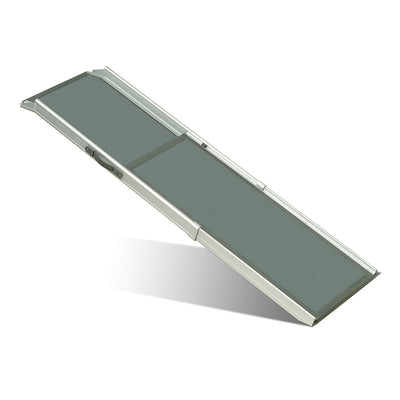 PetSafe Solvit Deluxe Telescoping Ramp