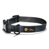 Wolfgang DarkCamo Adjustable Collar