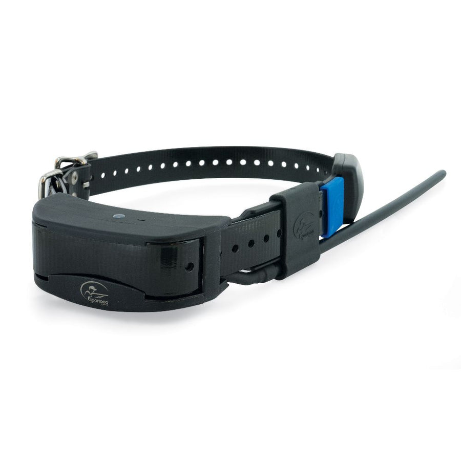 SportDOG TEK2.0L Add-A-Dog GPS Collar