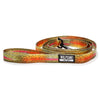 Wolfgang USA CutBow Leash