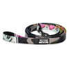 Wolfgang USA StreetLogic Leash
