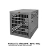 Zinger Crate Professional Series