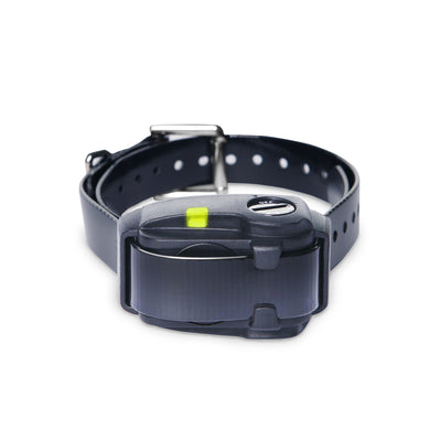 Dogtra YS200 No Bark Collar