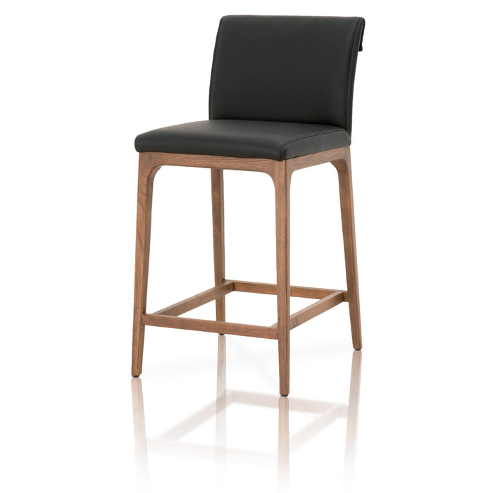 Alex Counter Stool