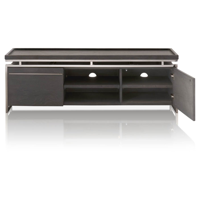 Benson TV Unit